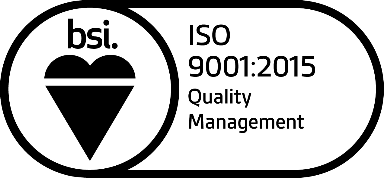 bsi ISO 14001:2015 Environmental Management