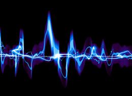 audio foams