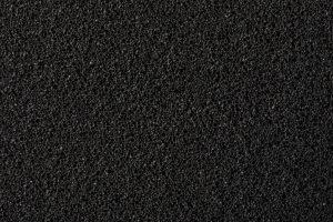 Black Pyrosorb